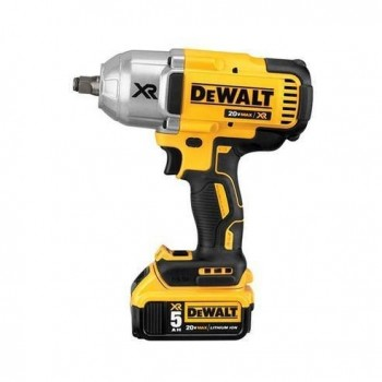 Dewalt DCF899HP2-QW 18V XR BL Impact wrenches max Impact Wrenches