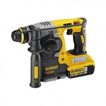 Dewalt DCH273NT-XJ 18V XR Brushless Perforateu Cordless