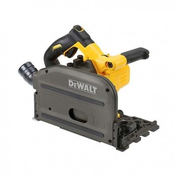Dewalt DCS520NT-XJ 54V XR FLEXVOLT Scie plonge Plunge cut saws