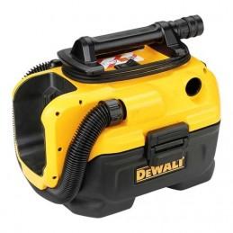 Dewalt DCV584L-QW 18V XR Aspirateur eau et pou Vacuum Cleaners