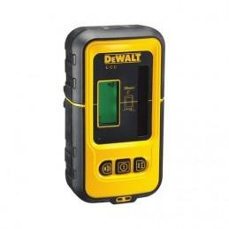 Dewalt DE0892-XJ Detector voor rode Dewalt lijLasers