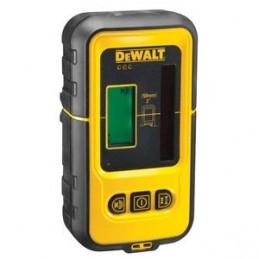 Dewalt DE0892G-XJ Detector voor groene DewaltLasers