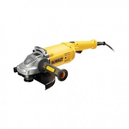Dewalt DWE492S-QS Meuleuse 230mm 2200W230 mm