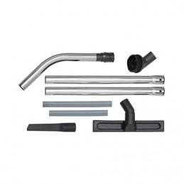 Dewalt DWV9350-XJ Cleaning kit for vacuum cleaners Vacuum cleaner accessories