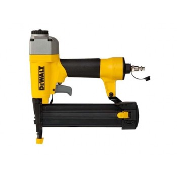 Dewalt DPSB2IN1-TSTAK Cloueur 18 GA 2-in-1Cloueurs