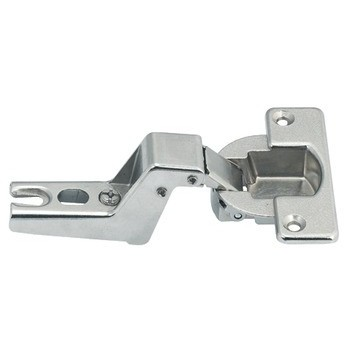 Hafele furniture hinge Profilt.92 Inn Hinges and cross mounting plate