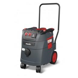 Contimac ipulse l-1635 top starmix Vacuum Cleaners