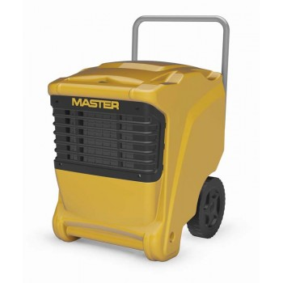 Master DHP65...
