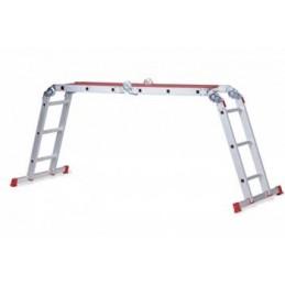 Altrex 503538 Varitrex Plus folding ladder Telescopic