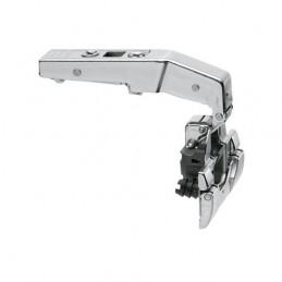 Blum Hinge 79B9590 MB V50 NI Ironmongery