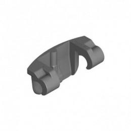 Blum 70T3553 BEGR V250 S Ironmongery