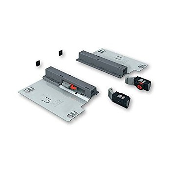 Blum Coulisse T55.7150S TIP-O M V1 SQuincaillerie