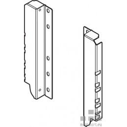 Blum Set adaptateur Z30D000SL HO-RW MP R906Quincaillerie
