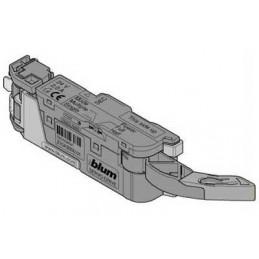 Blum Outil d'action. Z10A3000.03 ANTR-EH V1R737Quincaillerie