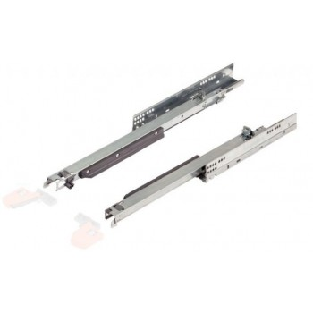 Blum Door guides rail 560H3000C TANDEM MP ZN Ironmongery