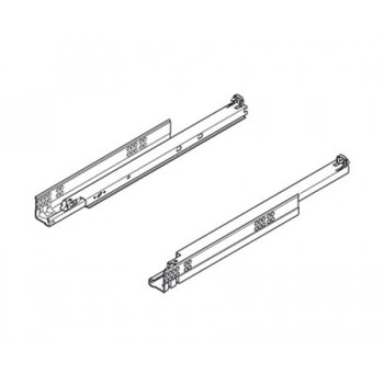Blum Door guides rail 560H5000C TANDEM MP ZN Ironmongery