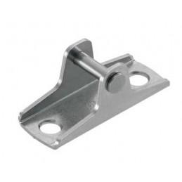 Blum 20K4101 FRO-B V20 NI Ironmongery