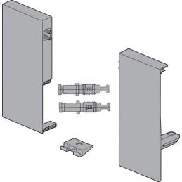 Blum ZIF.74C0 FRO R+L V1 WGR Ironmongery