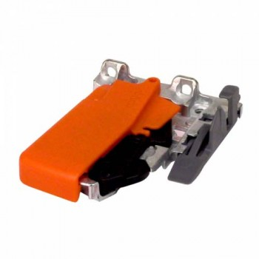 Blum T51.1700.04KUPP R 100 OR Ironmongery