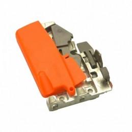 Blum T51.1700.04KUPP L 100 OR Ironmongery