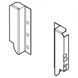 Blum Set adaptateur Z30B000S.04HO-RW MP R906Quincaillerie