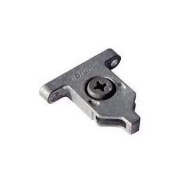 Blum ZSF.35A2 FROB V40 BL Ironmongery