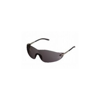 ARTELLI HAWK SUN GLASSES