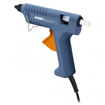 Steinel Gluematic 3002 Hot-glue melt applicator Guns
