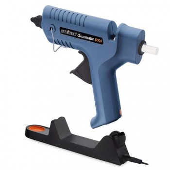 Steinel Gluematic 5000 Hot-glue melt applicator Guns