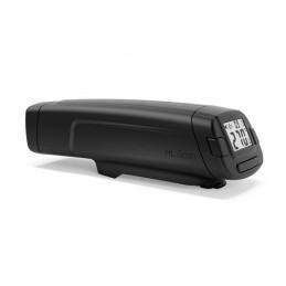 Steinel HL scan, Scanner de temperature tbvScanners de température