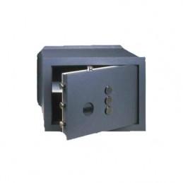 SUITCASE ENMURER 3 COMB. 42X30X30 Safes