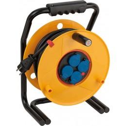 BRENNENSTUHL Enrouleur de câble IP44 3G2,5Enrouleurs de cables