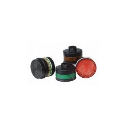 URANUS A2 B2 E2 K1 P3 Filter