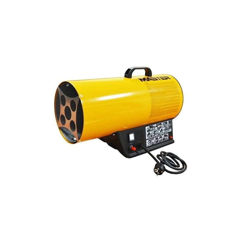 Master BLP33M - Gas Heater 230V 13800-2500kcal/h Heaters