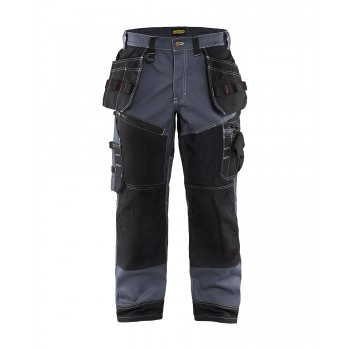 BLAKLADER 1500 PIRATE SHORT Trousers