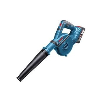 Bosch GBL 18V-120 Wireless Blower Blowers
