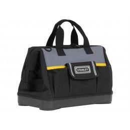 Stanley 1-96-183 - Tool bag Tool Bags