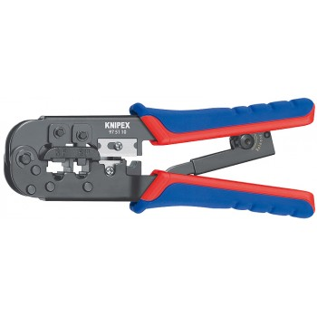 Knipex CRIMPING PLIERS Pliers