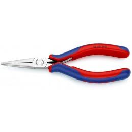 Knipex 35 62 145 SB - PINCE...