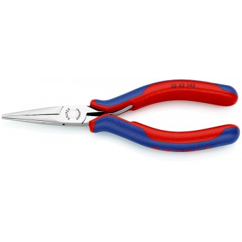 Knipex RELAY ADJUSTING PLIERS Gripping pliers