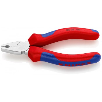 Knipex Needle-Nose Combination Pliers Needles-Nose and combination Pliers