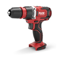 Flex DD 2G 10.8-EC Cordless-Drill-Screwdrivers