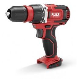 Flex DD 2G 10.8-EC