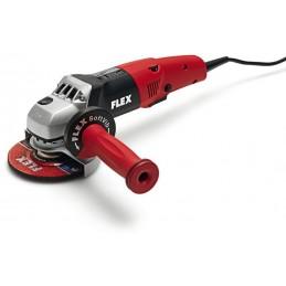 Flex L 3406 VRG 230-CEE Fixtec230 mm