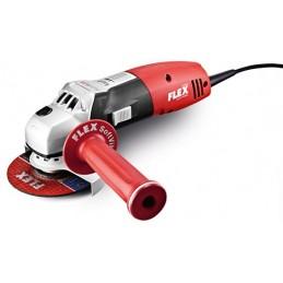 Flex LE 14-7 125 INOX 230-CEE 230 mm