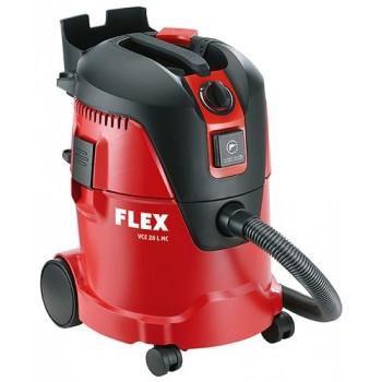 Flex VCE 26 L MC 230-CEE Vacuum Cleaners