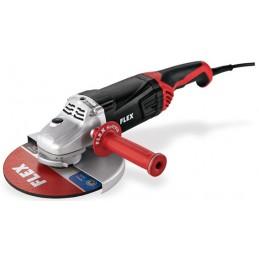 Flex L 21-6 230 230-CEE230 mm