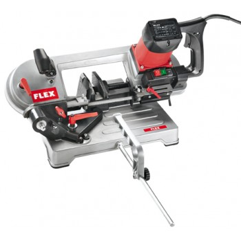 Flex SBG 4910 230-CEE Metal-cutting Band Saws