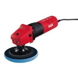 Flex L 1503 VR 230-CEEDivers