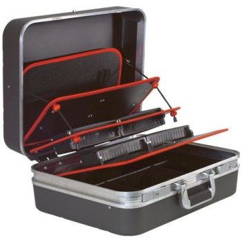 FACOM BV.51A - TECHNICIANS CASE EMPTY tool cases